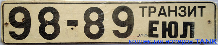 http://k-a-i-f.ru/./assets/images/593/98-89eyul.jpg