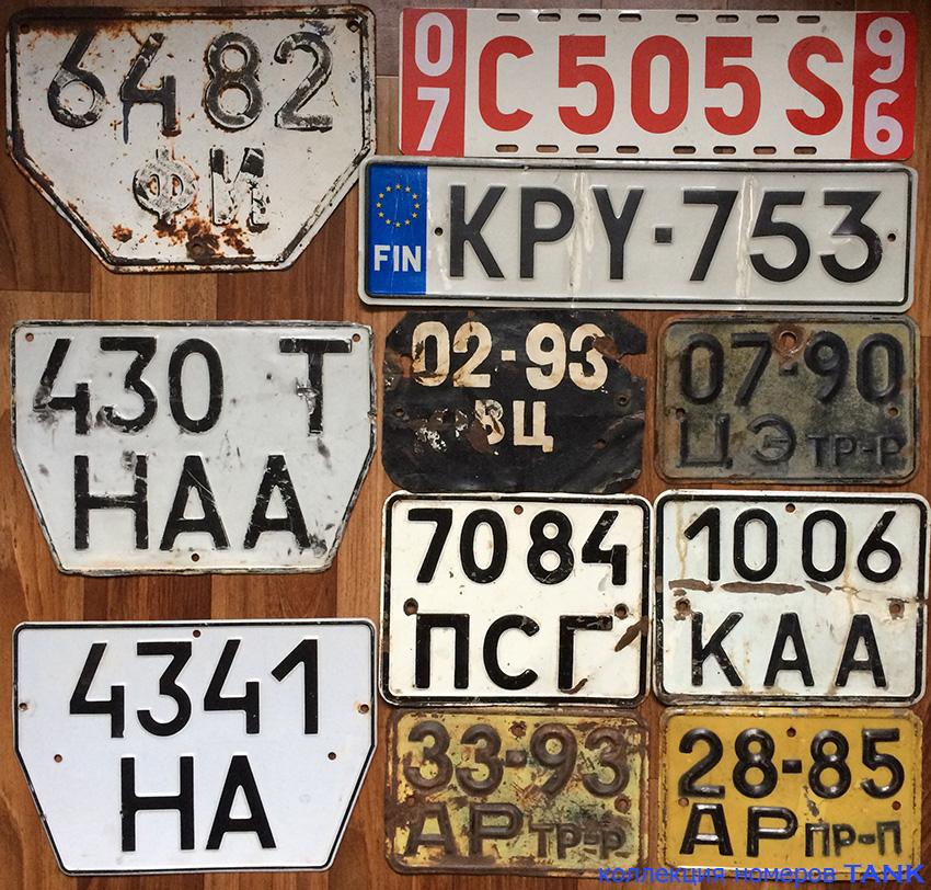 http://k-a-i-f.ru/./assets/images/716/IMG_0514.jpg